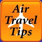Iata codes uk airport codes