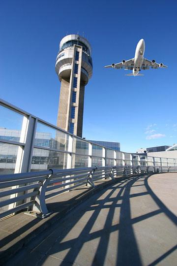 Airport Codes - IATA Airport Location Identifiers